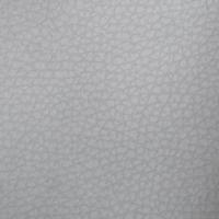 EP51 - Eco Pelle Nabuk - Bianco