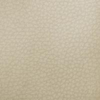 EP52 - Eco Pelle Nabuk - Crema Caffè