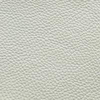 P01 - Pelle - Bianco