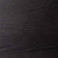PWP4 - Rovere Wild Carbone