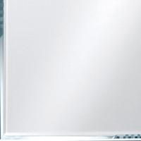 CR14 - Cristallo - Trasparente