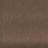 Cat. A - Acrylic Fabrics - 930
