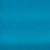 Cat. A - Acrylic Fabrics - 77/15