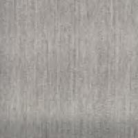 Cat. A - Acrylic Fabrics - 727/15