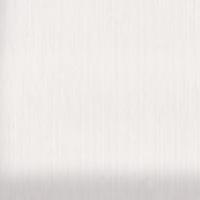 Cat. A - Acrylic Fabrics - 1044/15
