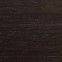 frRB - Burnt Oak Ash