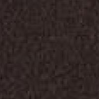 Metallo Standard - BRO - Bronzo