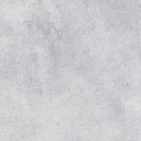 Ceramica - Concrete Grey CB