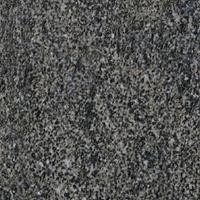 Ceramica - Besalt Grey CA