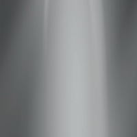 Metallo Cromato - CRCR