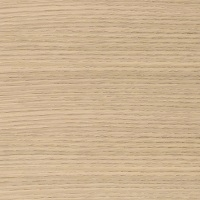Solid Oak - RORN - Natural