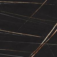 KM09 - Ceramica Marmi - Sahara Noir Lucido