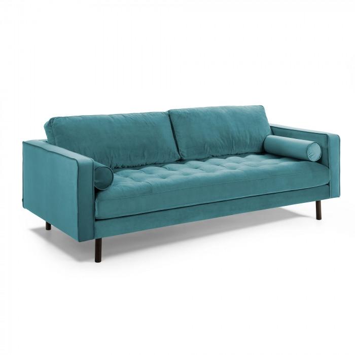 Turquoise - Debra