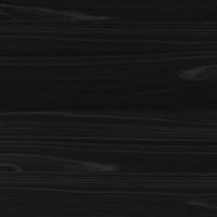 OLM73 - Olmo Tinto Poro Aperto Opaco