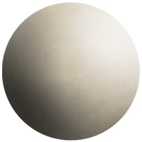 Metal - Satin Nickel