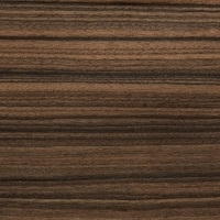 LE05 - Eucalyptus Stained Wood