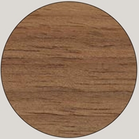 Wood - National Walnut