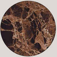 Marble - Emperador Brown