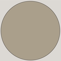 MDF Lacquered - 05 60 Gray
