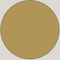 MDF Lacquered - D 080 60 30 Sand