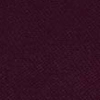 Tessuto - D - 5106 Velvet