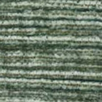Tessuto - D - 5349