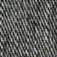 Tessuto - D - 5330