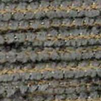 Tessuto - D - 5350