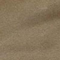 Tessuto - D - 5341 Velvet