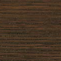 Wood - Thermo-treated Oak