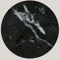 Marble - Black Marquina