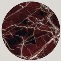 Marble - Rosso Levanto