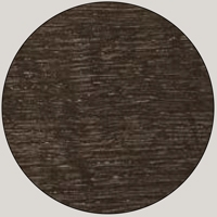 Wood - Gray Stained Ash