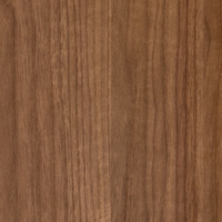 Solid Wood - Canaletto Walnut