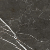 Polished East Gray Marble