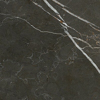 Matt East Gray Marble