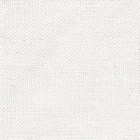 Cat. 1 - Fabric - Plì - T100