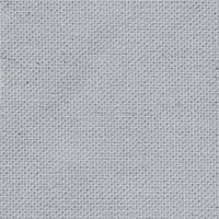Cat. 1 - Fabric - Plì - T103
