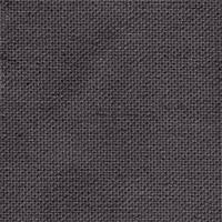 Cat. 1 - Fabric - Plì - T105