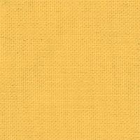 Cat. 1 - Fabric - Plì - T108