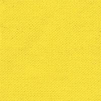 Cat. 1 - Fabric - Plì - T109