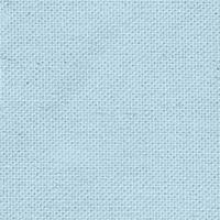 Cat. 1 - Fabric - Plì - T113