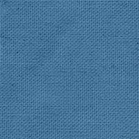 Cat. 1 - Fabric - Plì - T115