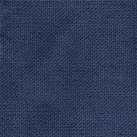 Cat. 1 - Fabric - Plì - T116