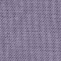 Cat. 1 - Fabric - Plì - T117