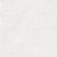 Cat. 3 - Fabric - Griff - T381