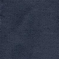 Cat. 3 - Fabric - Griff - T383