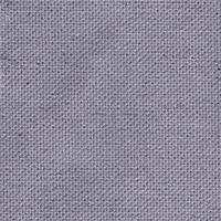 Cat. 3 - Fabric - Griff - T386
