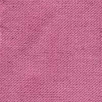 Cat. 3 - Fabric - Griff - T390
