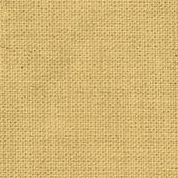 Cat. 3 - Fabric - Griff - T391